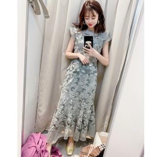 snidel - SNIDEL似♡マーメイドスカート:セット販売