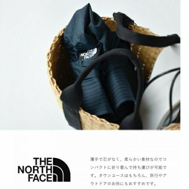 "THE NORTH FACE(ザノースフェイス)のTHE NORTH FACE  ホライズンハット"" レディースの帽子(ハット)の商品写真"