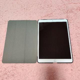 iPad - ipad air3 シルバー  wifi 64gd