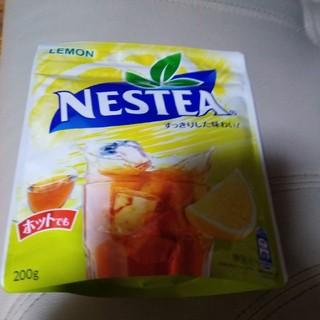 Nestle - Nestleインスタントティーミックス
