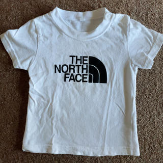 THE NORTH FACE - 80 Tシャツ