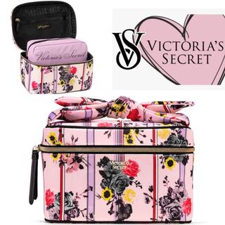 Victoria's Secret - SALE♡ポーチ付き♡ヴィクトリアシークレット