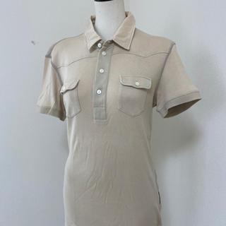ドルチェアンドガッバーナ(DOLCE&GABBANA)のDOLCE and GABBANA(Tシャツ/カットソー(半袖/袖なし))