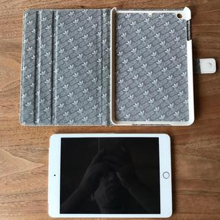アイパッド(iPad)のiPad mini 3(タブレット)