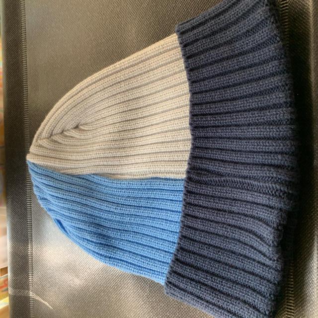 Supreme(シュプリーム)のSupreme 2020SS メンズの帽子(キャップ)の商品写真