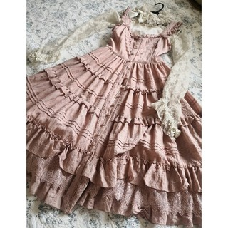 Angelic Pretty - コーディネートセット