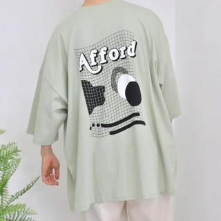 HARE - kutir Tシャツ