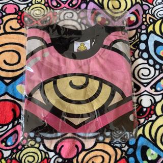 ヒステリックミニ(HYSTERIC MINI)のヒステリックミニ(Tシャツ)