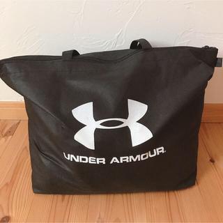 アンダーアーマー(UNDER ARMOUR)のアンダーアーマー UNDER ARMOUR 福袋 XL(Tシャツ/カットソー(半袖/袖なし))