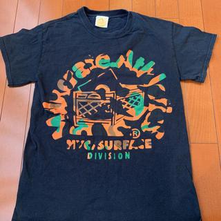 MILKCRATE ATHLETICS ミルククレイト アスレティックスTシャツ(Tシャツ/カットソー(半袖/袖なし))