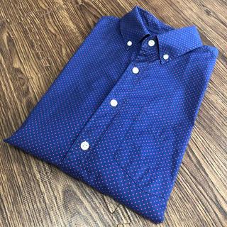 GAP - 半袖シャツ
