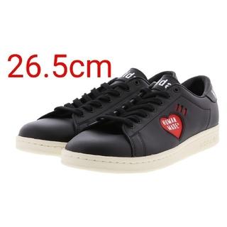 adidas - HUMAN MADE®︎ × adidas STAN SMITH 26.5cm