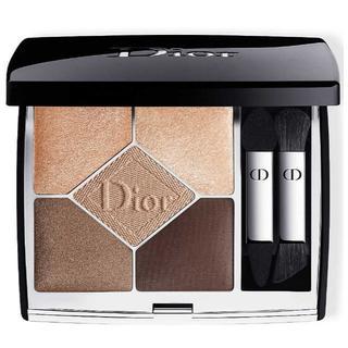 Dior - 新品♡ディオール サンククルールクチュール #559 ポンチョ