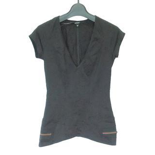 グッチ(Gucci)のGUCCI(グッチ) 半袖カットソー サイズXS(カットソー(半袖/袖なし))