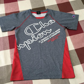 Champion - チャンピオン  半袖 Tシャツ