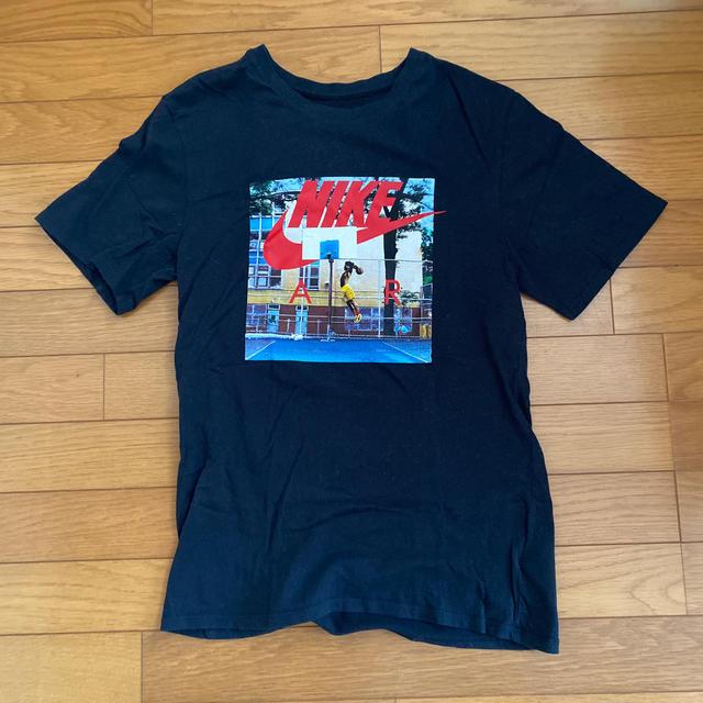 NIKE(ナイキ)のNIKE Tシャツ メンズのトップス(Tシャツ/カットソー(半袖/袖なし))の商品写真