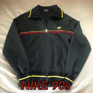 NIKE - NIKE 90s ジャージ