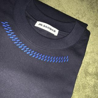 Jil Sander - ジルサンダー Tシャツ