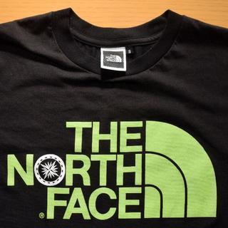 THE NORTH FACE - 美品 メンズS ノースフェイス 半袖 Tシャツ 吸汗速乾 ジム