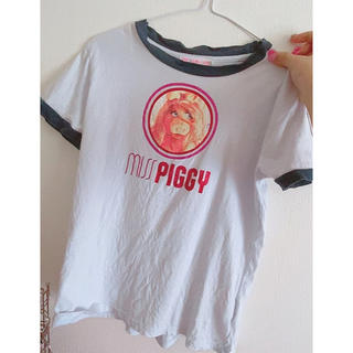 リトルサニーバイト(little sunny bite)のlittlesunnybite Tシャツ(Tシャツ(半袖/袖なし))