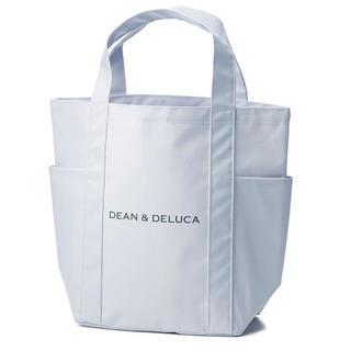 ディーンアンドデルーカ(DEAN & DELUCA)のDEAN &DELUCA マーケットトートバック L(トートバッグ)