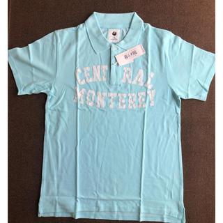 ベルメゾン(ベルメゾン)の【うざ様専用】ポロシャツ メンズL ベルメゾン 暮らす服(ポロシャツ)