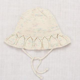Caramel baby&child  - 新品 misha and puff summer pastel confetti