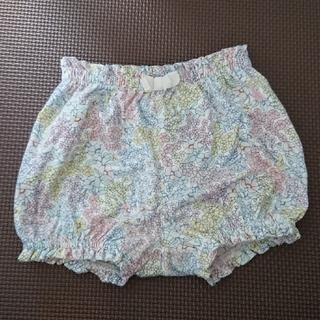 babyGAP - baby GAP パンツ 90㎝