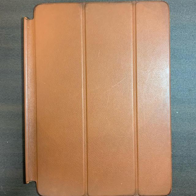iPad(アイパッド)のiPad Air3 Cellular 64gb + Apple Pencil  スマホ/家電/カメラのPC/タブレット(タブレット)の商品写真