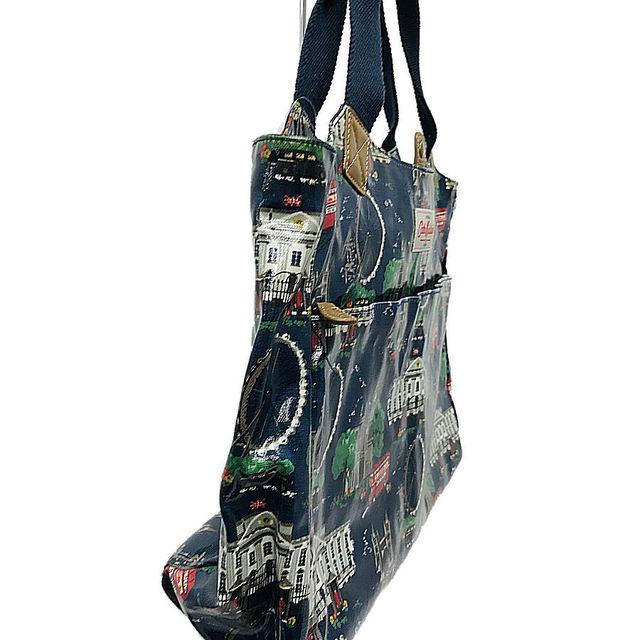 Cath Kidston(キャスキッドソン)のキャスキッドソン ハンドバッグ レディースのバッグ(ハンドバッグ)の商品写真