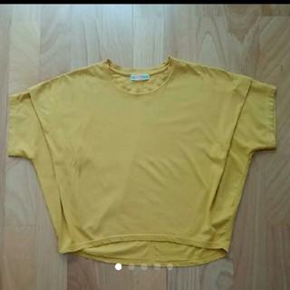 ビームス(BEAMS)のビームス Tシャツ(カットソー(半袖/袖なし))