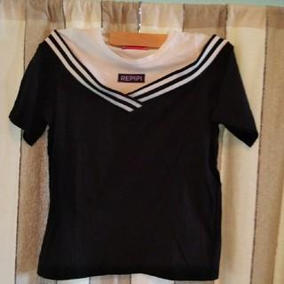 repipi armario - Tシャツ
