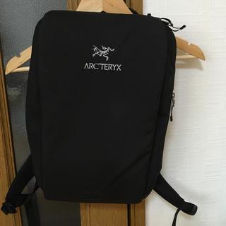ARC'TERYX - アークテリクス  バック リュック