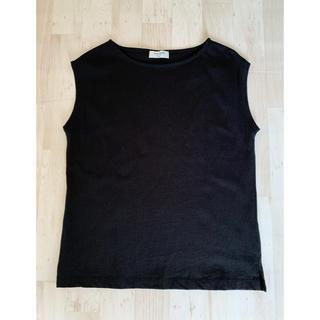 バックナンバー(BACK NUMBER)のTシャツ バックナンバー(Tシャツ(半袖/袖なし))