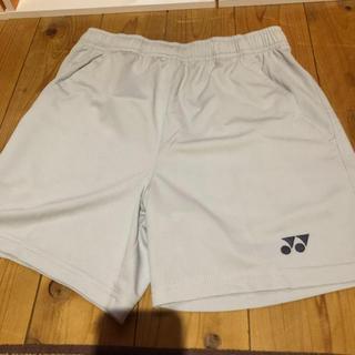 ヨネックス(YONEX)の新品 ヨネックス ハーフパンツS  バドミントン テニス(バドミントン)