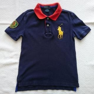 POLO RALPH LAUREN - POLO RALPH LAUREN 子供 ポロシャツ