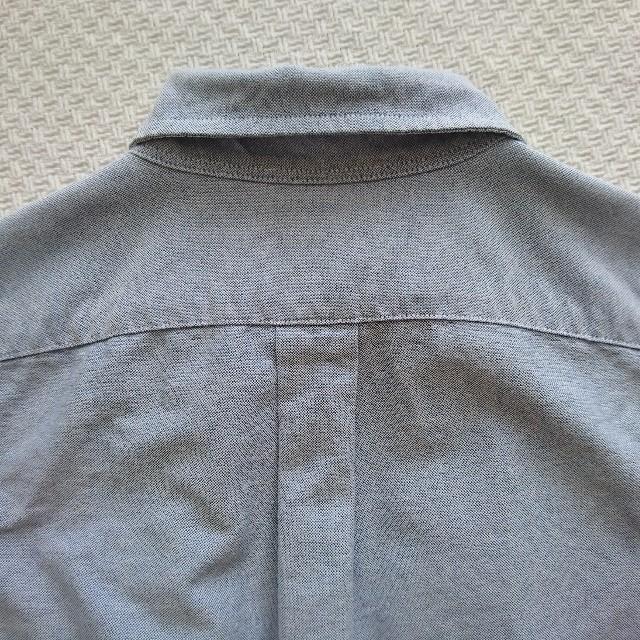 POLO RALPH LAUREN(ポロラルフローレン)のPOLO RALPH LAUREN 子供 半袖シャツ キッズ/ベビー/マタニティのキッズ服男の子用(90cm~)(Tシャツ/カットソー)の商品写真