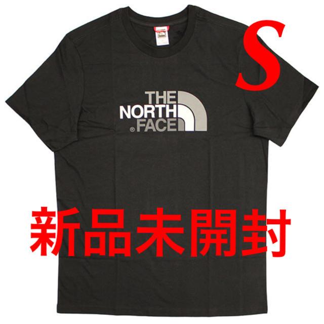 THE NORTH FACE(ザノースフェイス)のTHE NORTH FACE Tシャツ メンズのトップス(Tシャツ/カットソー(半袖/袖なし))の商品写真