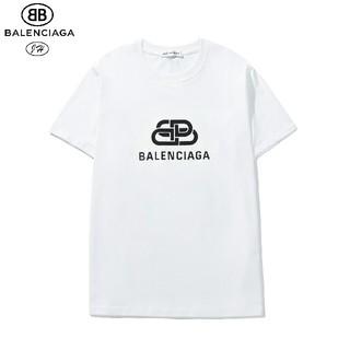 Balenciaga - X17  BALENCIAGAバレンシアガ Tシャツ