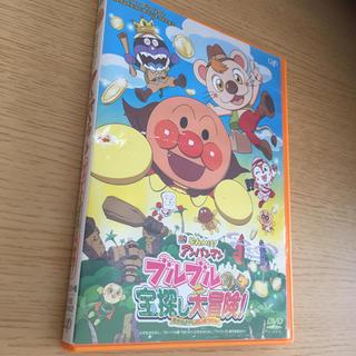 アンパンマン(アンパンマン)のアンパンマン  DVD(アニメ)