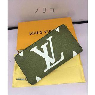 LOUIS VUITTON - セール ♡♡ルイ ヴィトン  長財布  小銭入れ