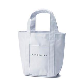 ディーンアンドデルーカ(DEAN & DELUCA)のDEAN & DELUCA マーケットトートバッグ Sサイズ(トートバッグ)