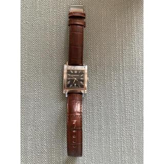 バーバリー(BURBERRY)のバーバリー 時計(腕時計(アナログ))