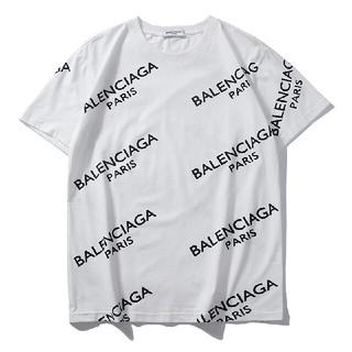 Balenciaga - X46  BALENCIAGAバレンシアガ Tシャツ