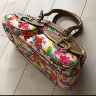 Christian Dior - Dior 鞄