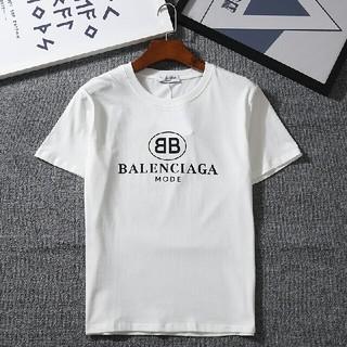 Balenciaga - X49 BALENCIAGAバレンシアガ Tシャツ