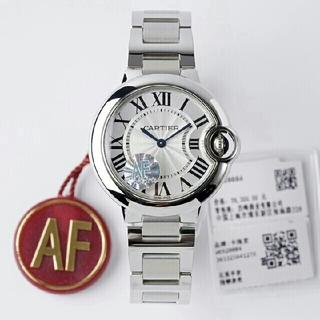 ディオール(Dior)の☆極美品 CARTIER  オメガ シーマスター メンズ 腕時計(その他)