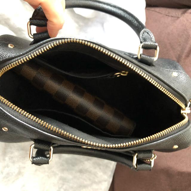 COACH(コーチ)のコーチ ボストンバッグ  レディースのバッグ(ショルダーバッグ)の商品写真