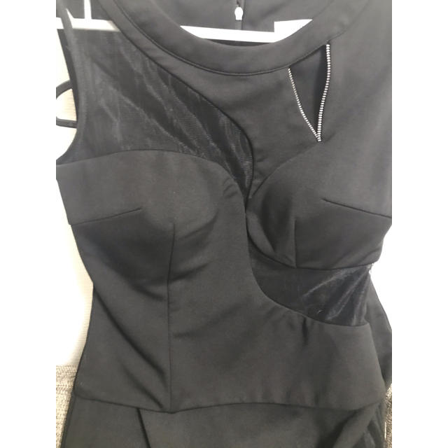 andy GLAMOROUSドレス レディースのフォーマル/ドレス(ナイトドレス)の商品写真