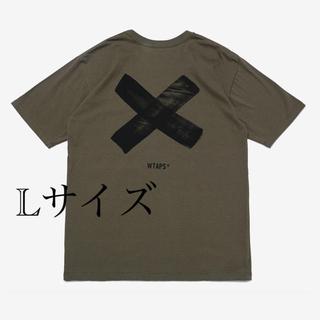 W)taps - WTAPS MMXX Tシャツ L